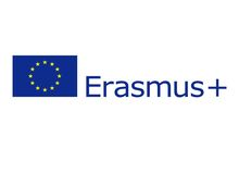 erasmus plus mm